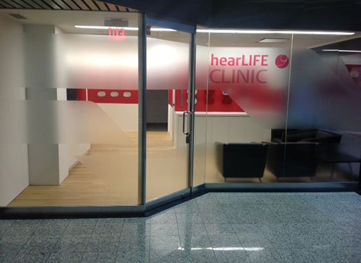 525x382port_Hearlife_clinic218